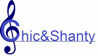 Chic & Shanty